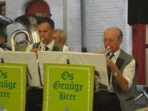 2013 Gent