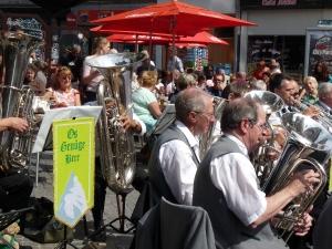 2013 Luik