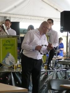 2014 Geistingen Rozendorp