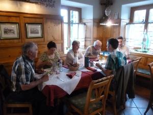 2014 Ried im Innkreis - Austria