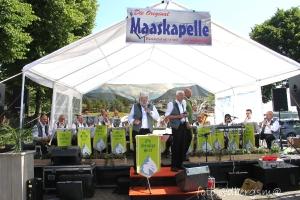 2015 Musikantenstadl Wessem