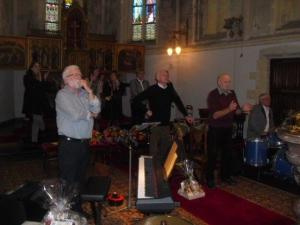 2016 50 jaar mismuzikanten