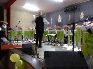 2016 Carnavalsconcert