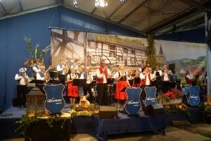 2017 Genhout