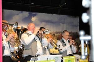 2018 Groesbeek