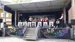 2019 Sommerfest Am Vrijthof_16