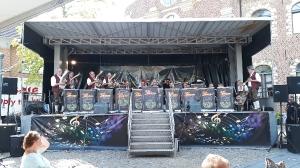 2019 Sommerfest Am Vrijthof_21