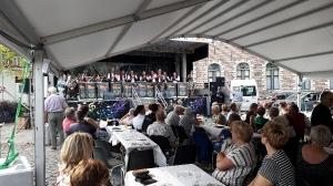 2019 Sommerfest Am Vrijthof_25