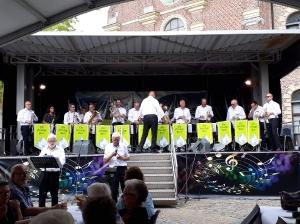 2019 Sommerfest Am Vrijthof_2