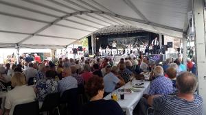 2019 Sommerfest Am Vrijthof_38
