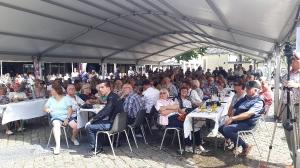 2019 Sommerfest Am Vrijthof_40