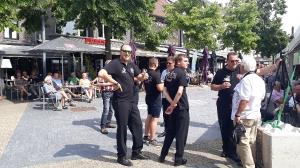 2019 Sommerfest Am Vrijthof_41