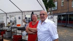 2019 Sommerfest Am Vrijthof_45