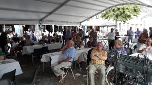 2019 Sommerfest Am Vrijthof_47