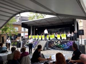 2019 Sommerfest Am Vrijthof_4