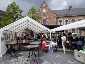 2019 Sommerfest Am Vrijthof_50