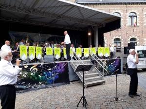 2019 Sommerfest Am Vrijthof_6