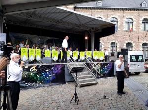2019 Sommerfest Am Vrijthof_8